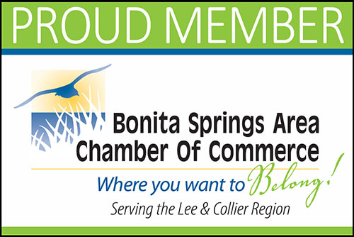 Bonita Springs Psychiatry